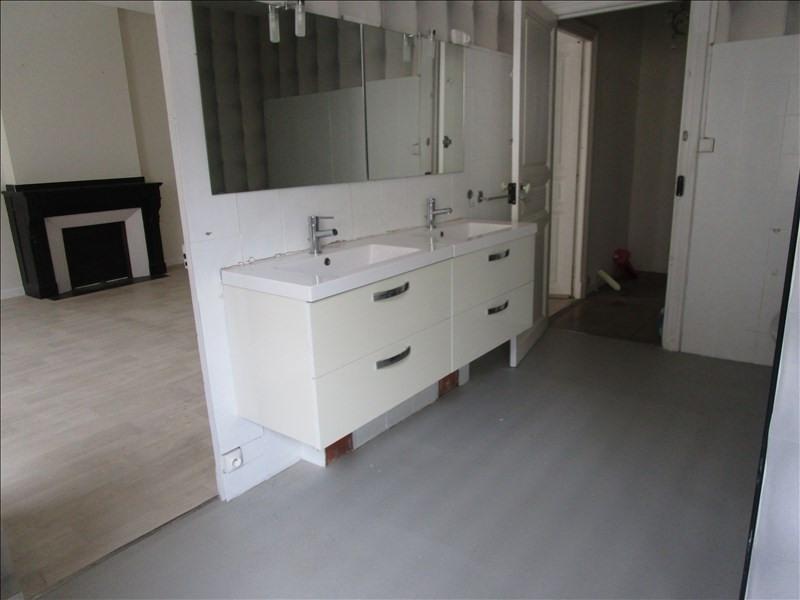 Vente maison / villa Carcassonne 250000€ - Photo 8