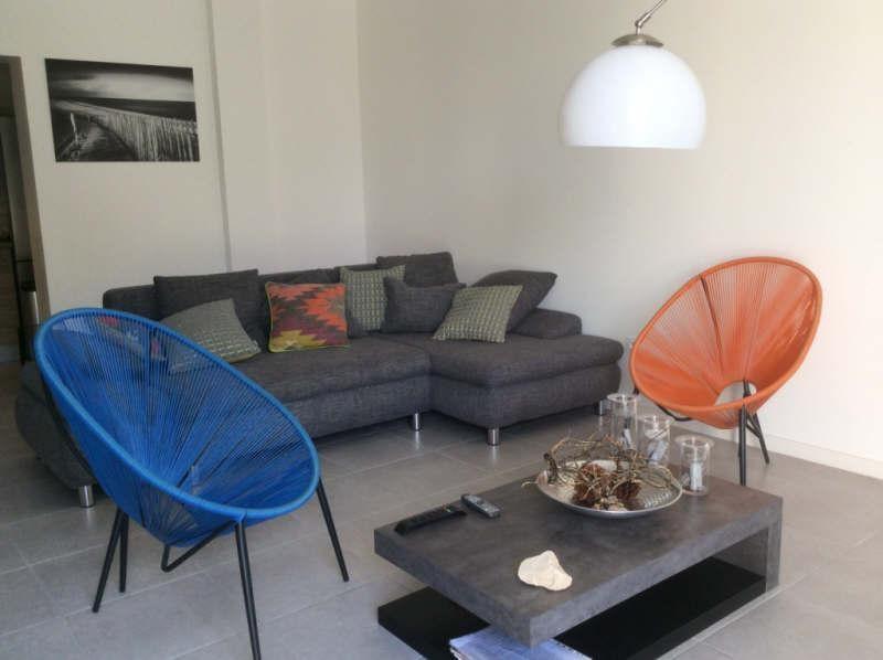 Deluxe sale apartment Lacanau ocean 277000€ - Picture 3