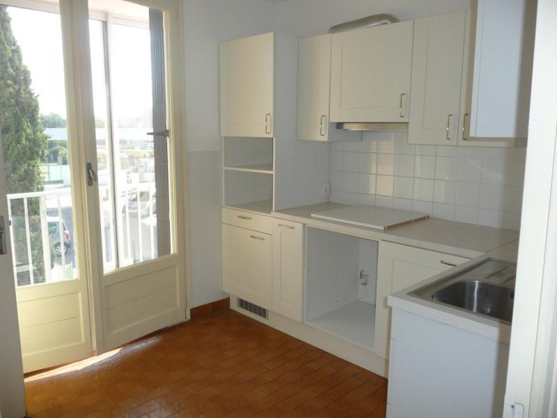 Venta  apartamento Sanary sur mer 199000€ - Fotografía 2