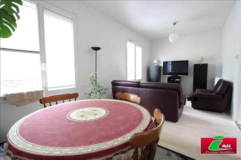 Sale house / villa Courbevoie 765000€ - Picture 8