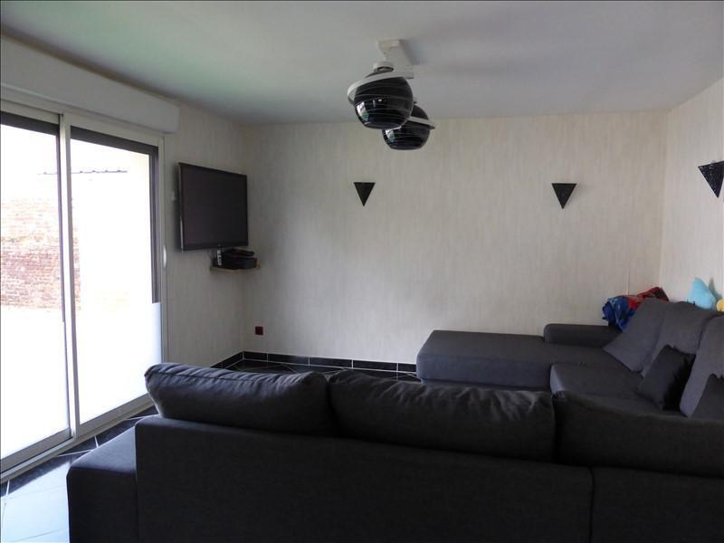 Vente maison / villa Bethune 223000€ - Photo 2
