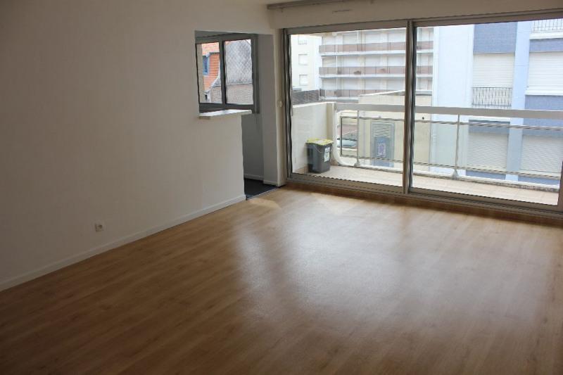 Venta  apartamento Le touquet paris plage 265000€ - Fotografía 2
