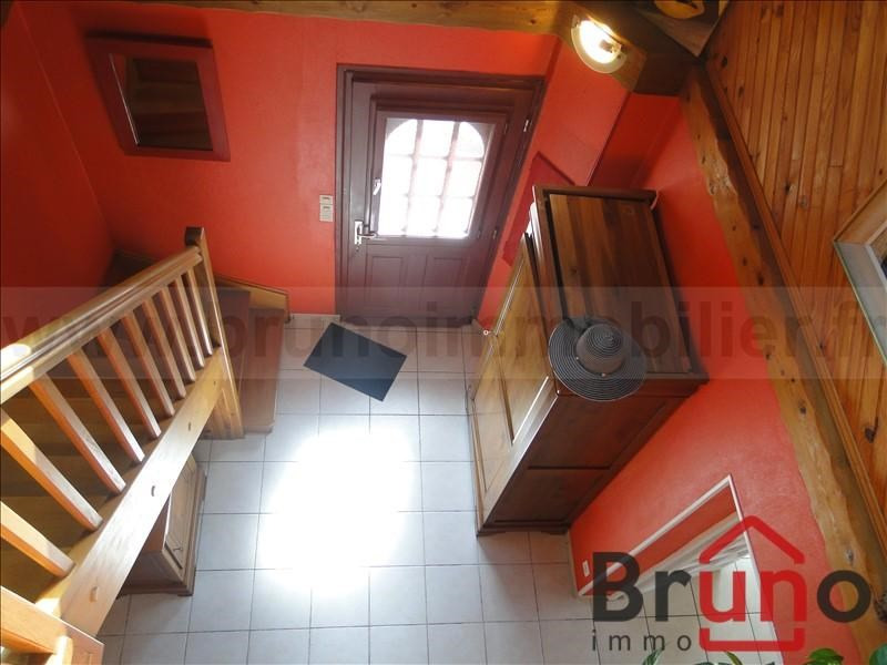 Vente maison / villa Rue 209 500€ - Photo 6