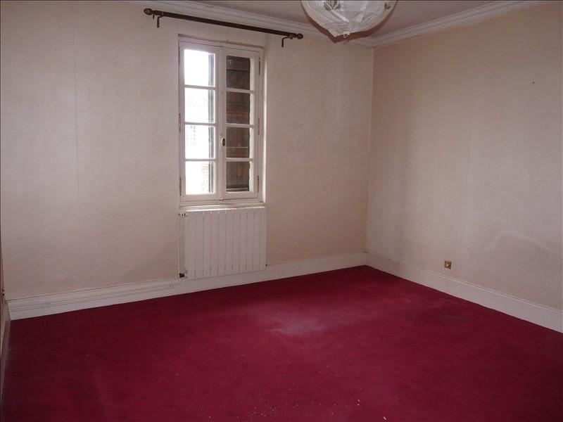 Sale house / villa Agen 168000€ - Picture 4