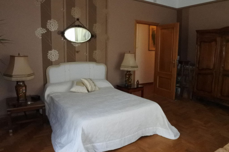 Vente maison / villa Menton 668000€ - Photo 4