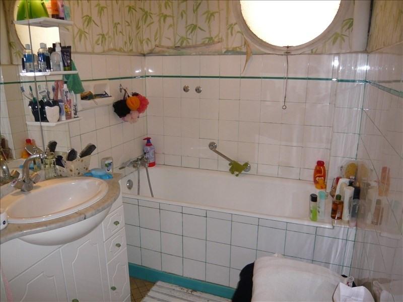 Vente appartement Sete 232000€ - Photo 7