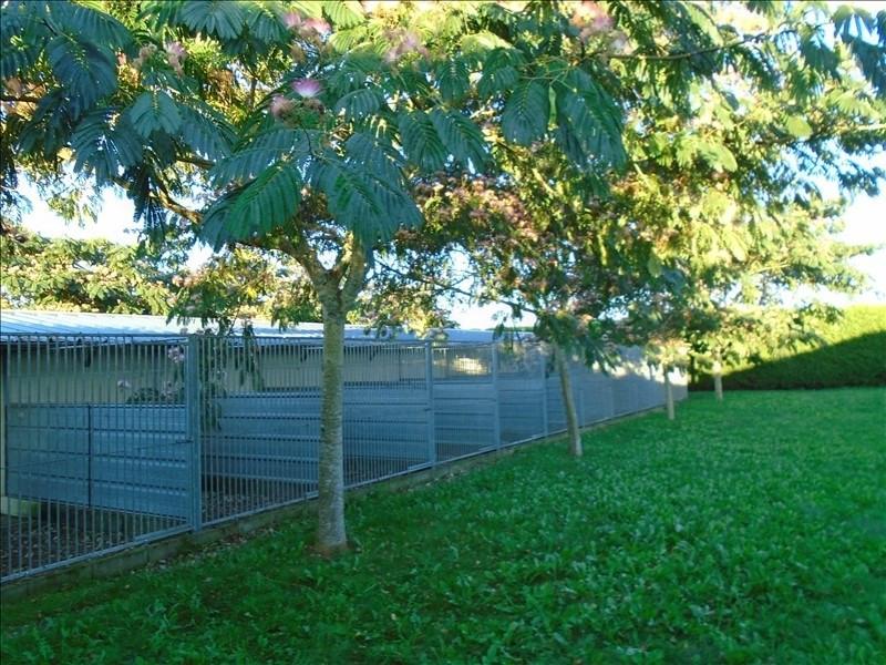 Sale house / villa Oloron ste marie 270000€ - Picture 4