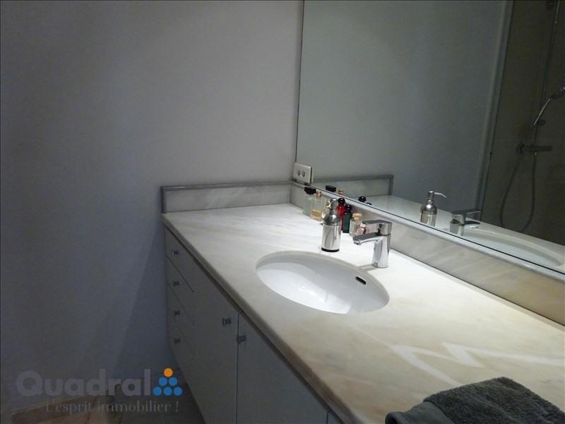 Vente appartement Lyon 4ème 550000€ - Photo 7