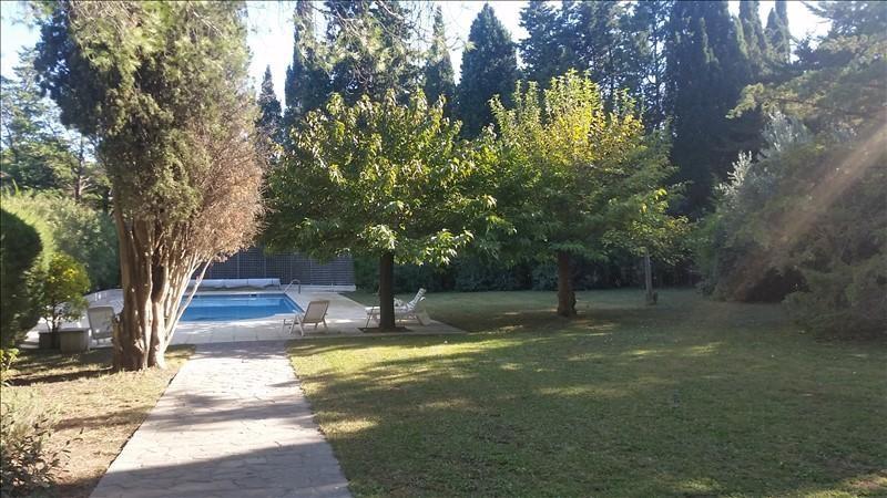 Revenda residencial de prestígio casa Frejus 2900000€ - Fotografia 5