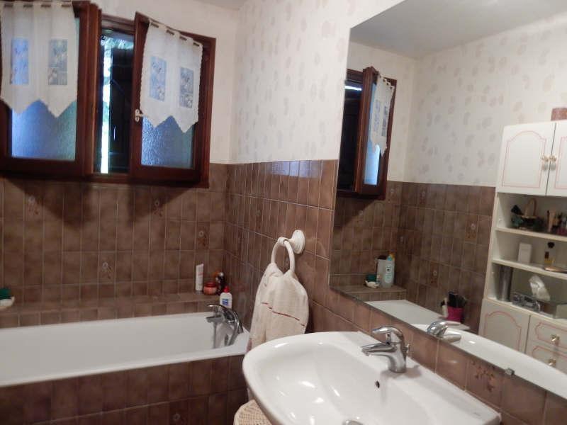 Vendita casa Vienne 436000€ - Fotografia 7