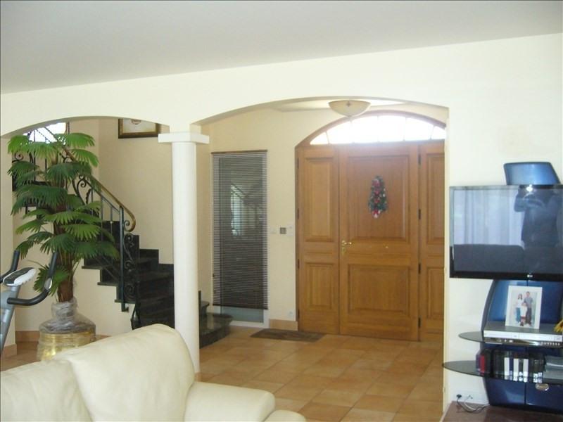 Deluxe sale house / villa Pornichet 997500€ - Picture 4