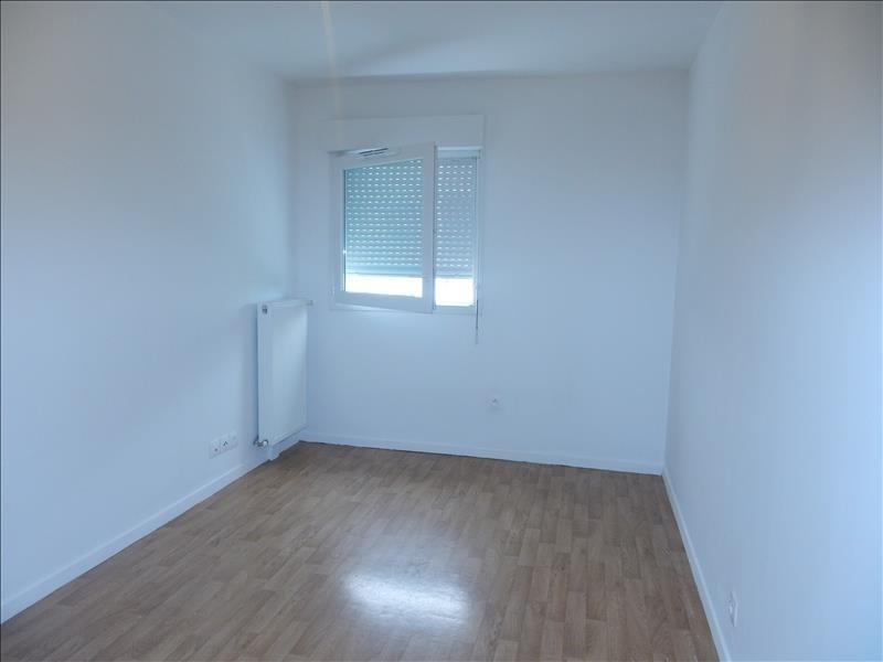 Vente appartement Garges les gonesse 199000€ - Photo 4