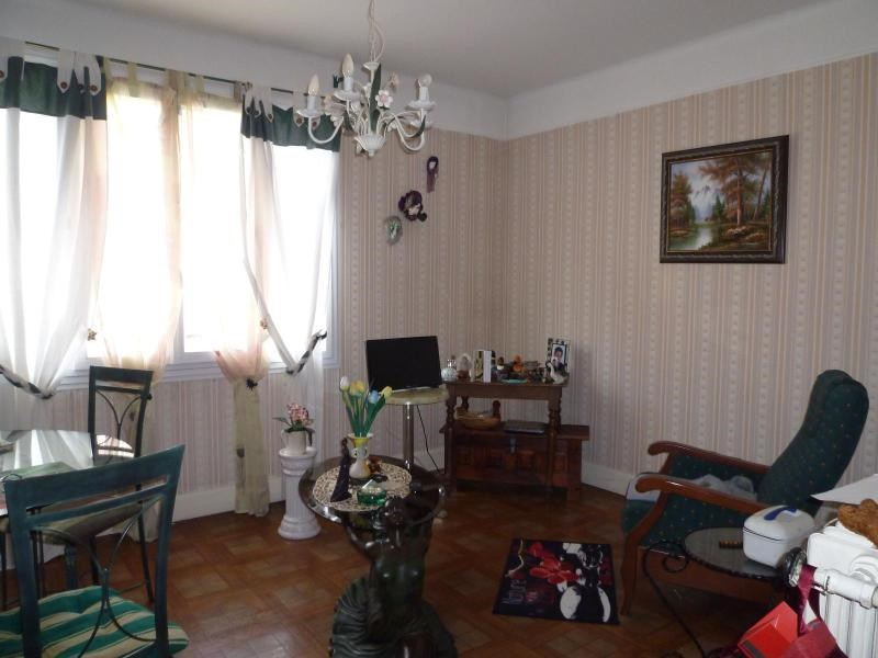 Vente maison / villa Vichy 180000€ - Photo 4