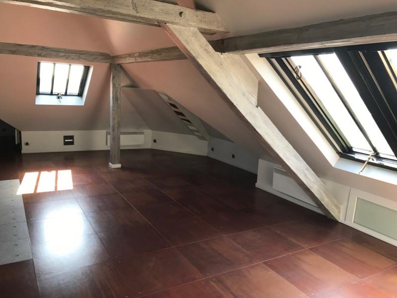 Location appartement Colmar 635€ CC - Photo 3