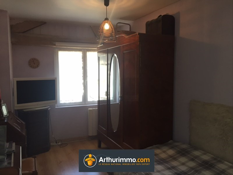 Vente maison / villa Belley 225 000€ - Photo 10