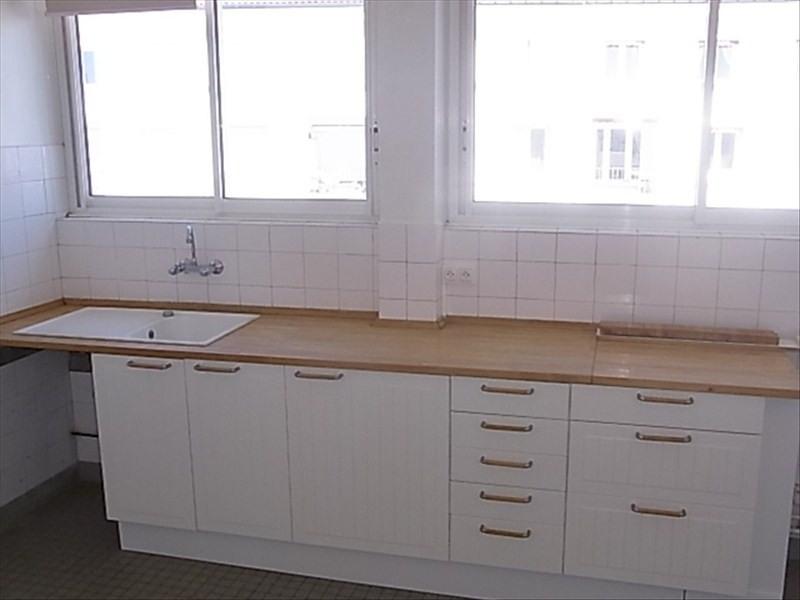 Vente appartement Royan 348500€ - Photo 3