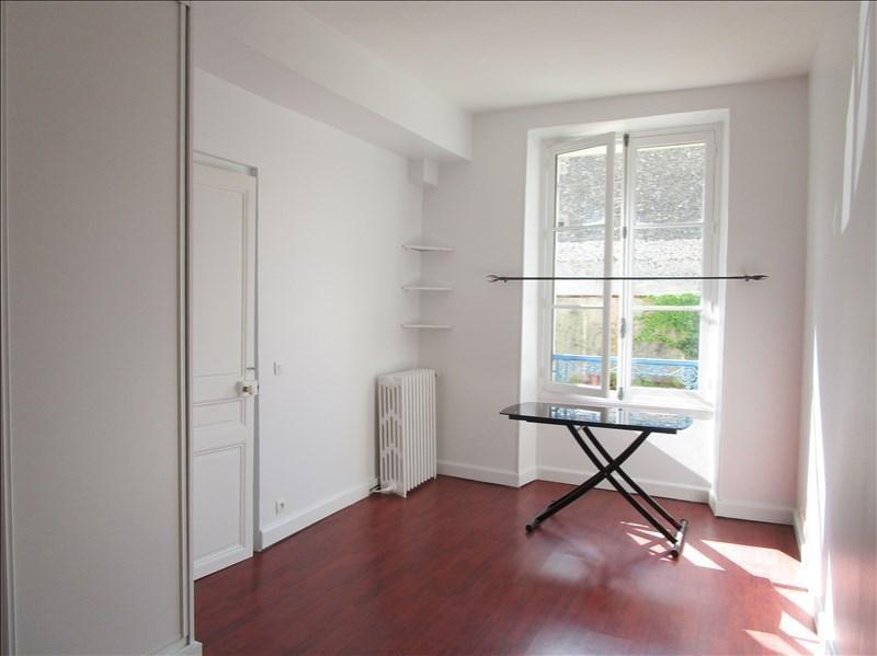 Location appartement Versailles 990€ CC - Photo 3