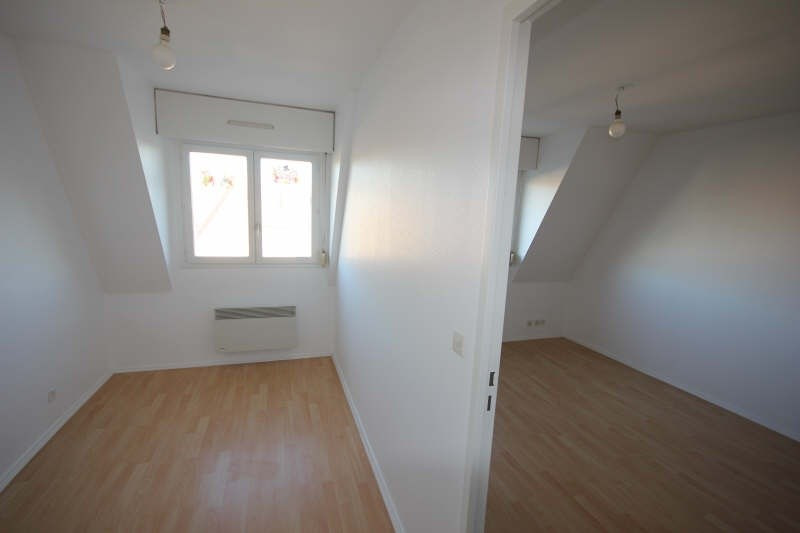 Sale apartment Villers sur mer 74 500€ - Picture 4