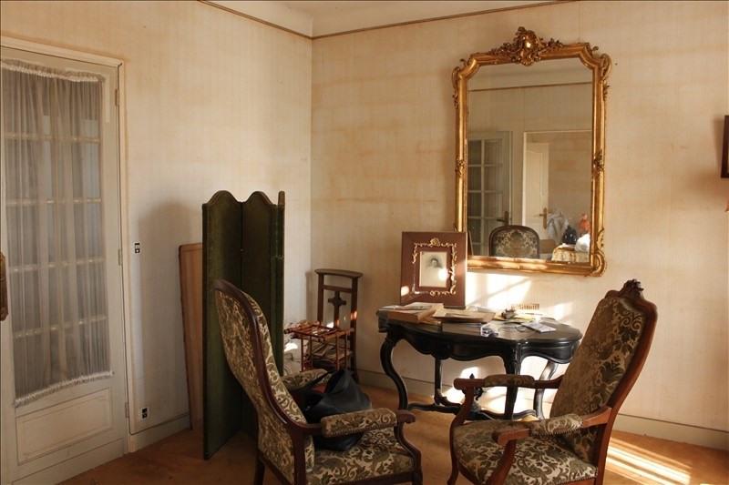 Vendita casa Langon 129300€ - Fotografia 6