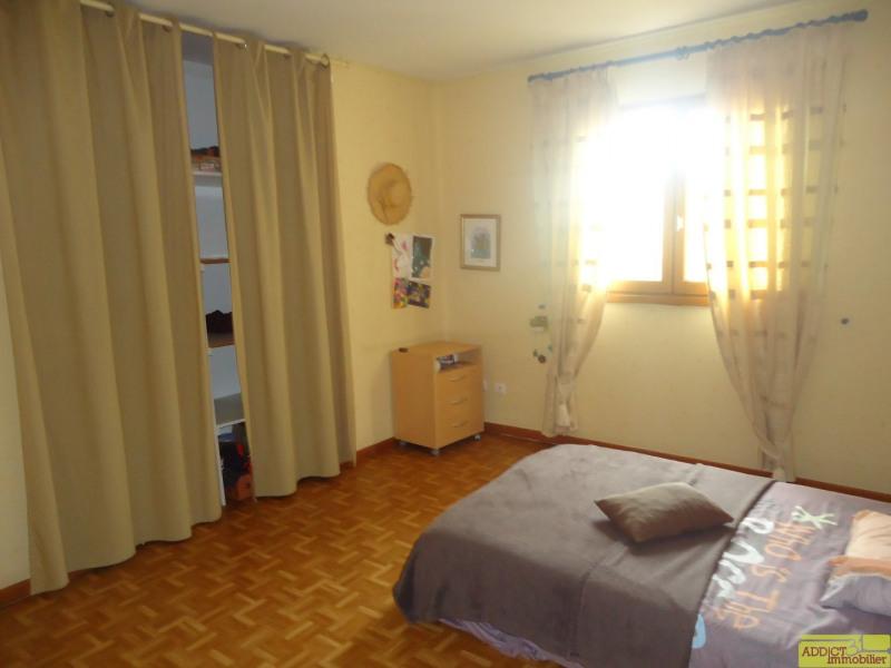 Vente maison / villa Secteur lavaur 210000€ - Photo 5