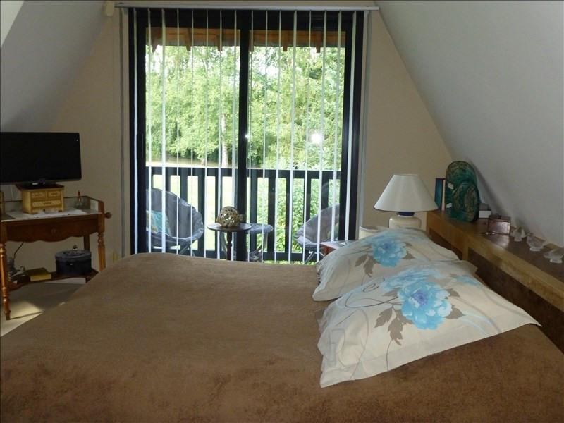Sale house / villa Brionne 473000€ - Picture 5