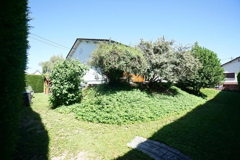 Vente maison / villa Mittelhausbergen 459000€ - Photo 2