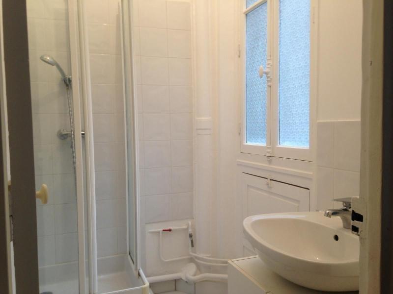 Location appartement Paris 7ème 4105€ CC - Photo 9