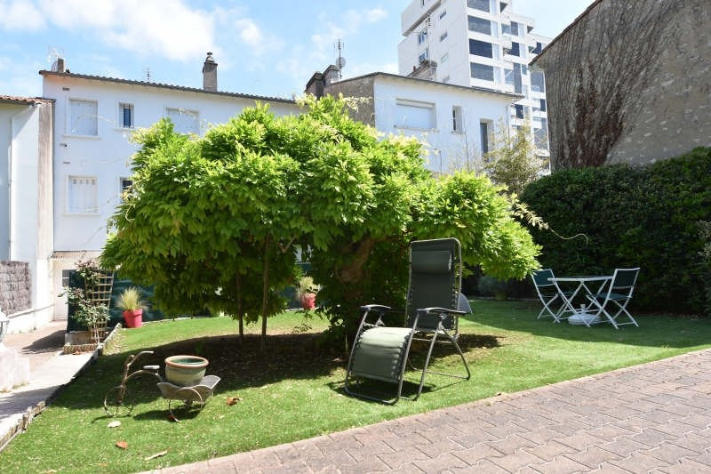 Vente maison / villa Royan 221000€ - Photo 2