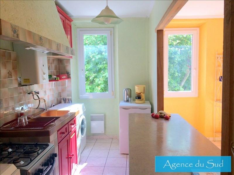 Vente appartement La ciotat 297000€ - Photo 3
