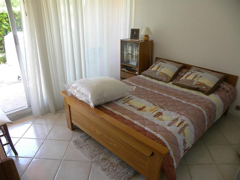 Location vacances appartement Bandol 490€ - Photo 4