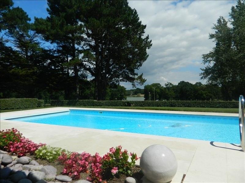 Vente de prestige maison / villa St andre des eaux 766500€ - Photo 4