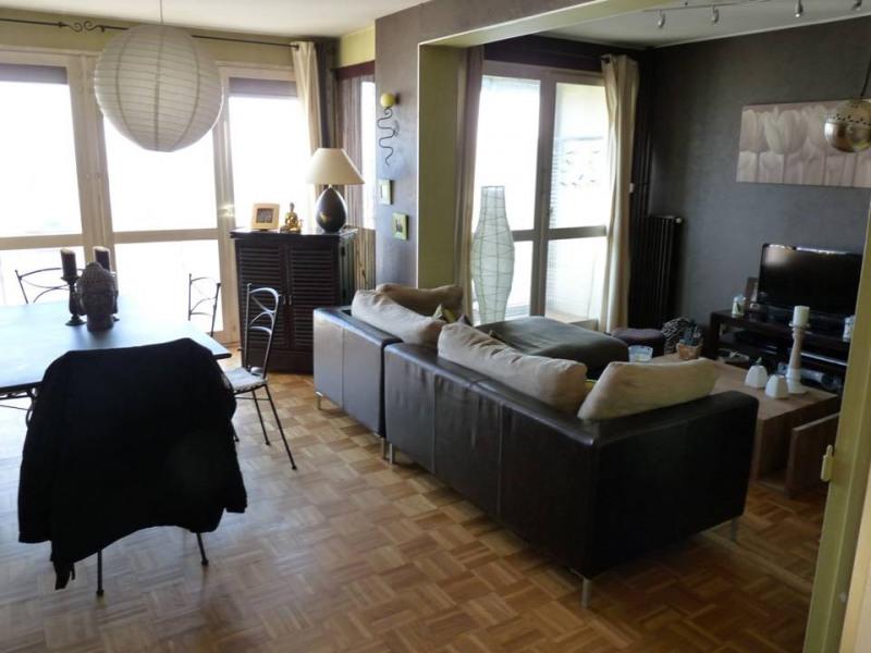 Verkoop  appartement Villars 79900€ - Foto 3