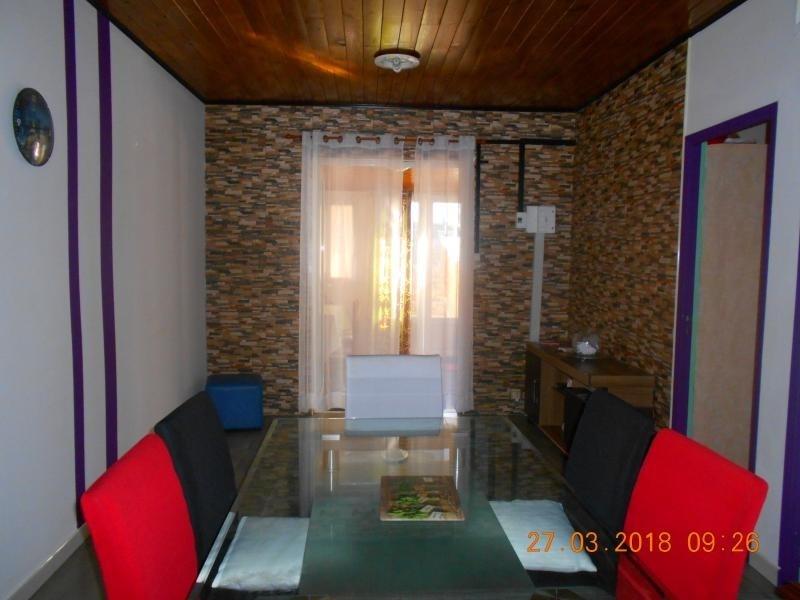 Vente maison / villa Le piton st leu 190000€ - Photo 4