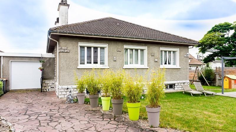 Vente maison / villa Pau 245000€ - Photo 1