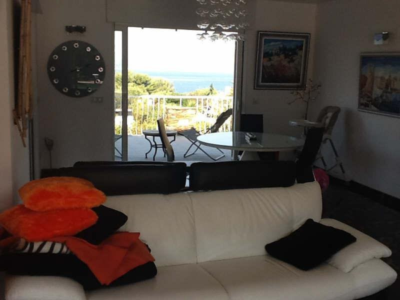 Vente de prestige maison / villa Giens 1340000€ - Photo 3