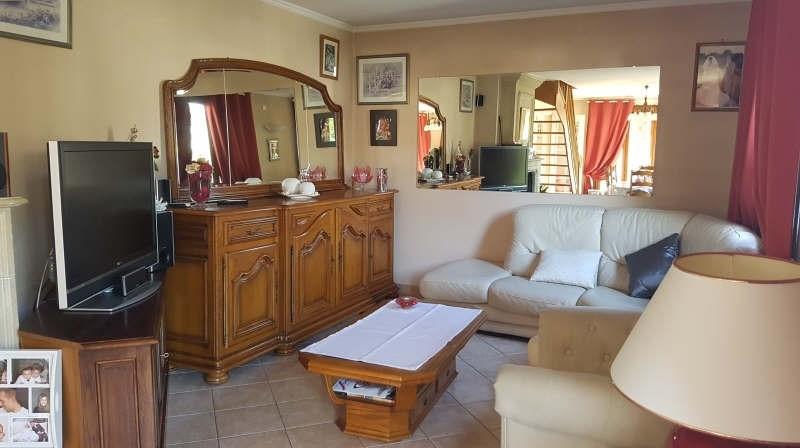 Sale house / villa Sartrouville 479000€ - Picture 3