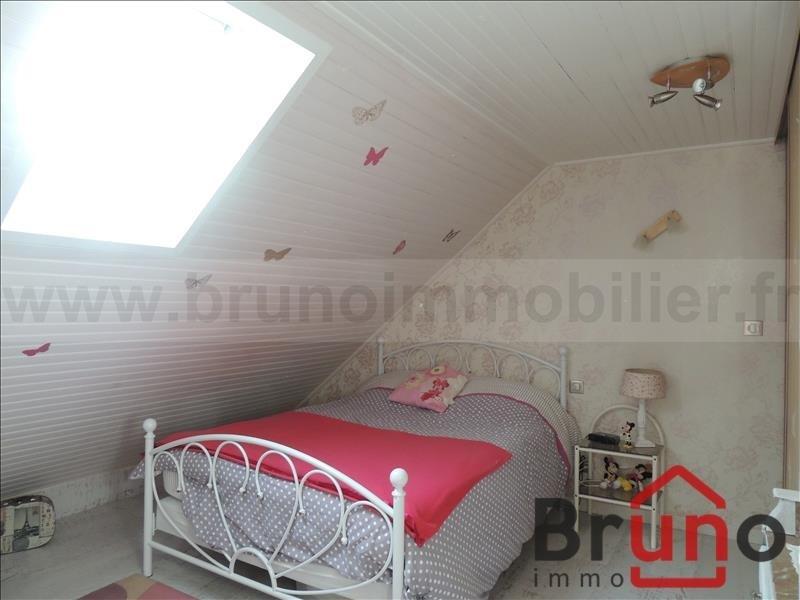 Vendita casa Rue 315000€ - Fotografia 9