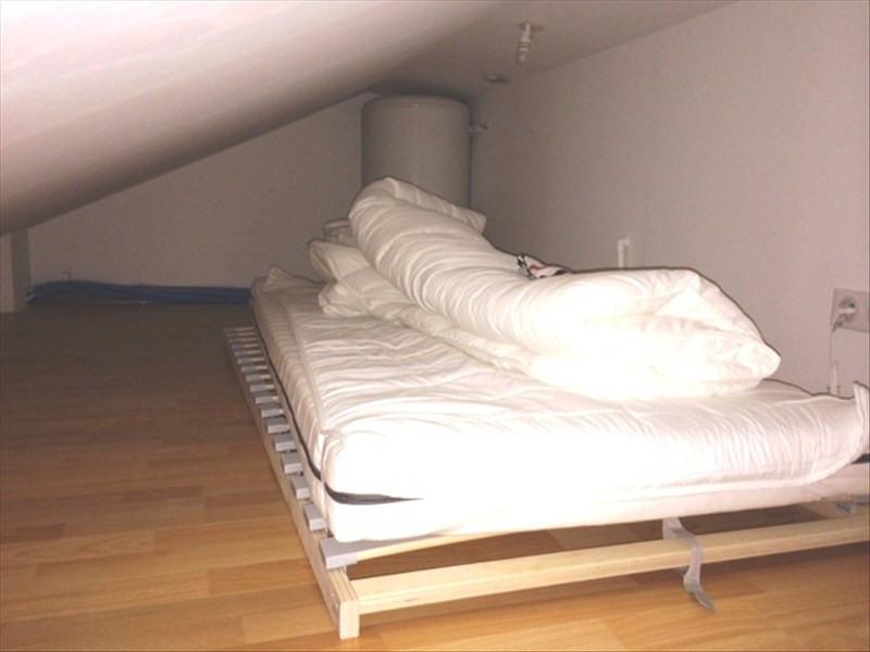 Alquiler  apartamento Strasbourg 394€ CC - Fotografía 5