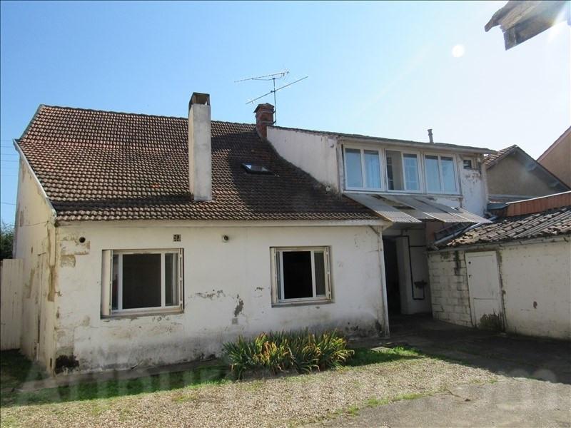 Sale house / villa Bergerac 182000€ - Picture 4