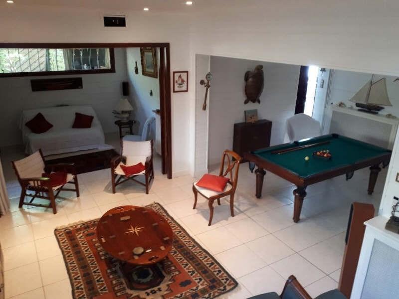 Vente de prestige maison / villa Pyla sur mer 800000€ - Photo 9