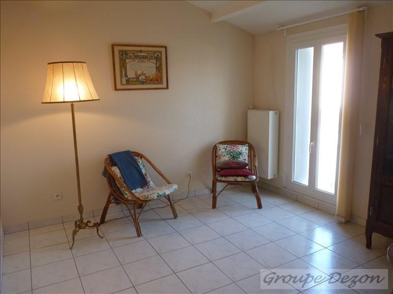 Vente maison / villa Saint-alban 253000€ - Photo 6