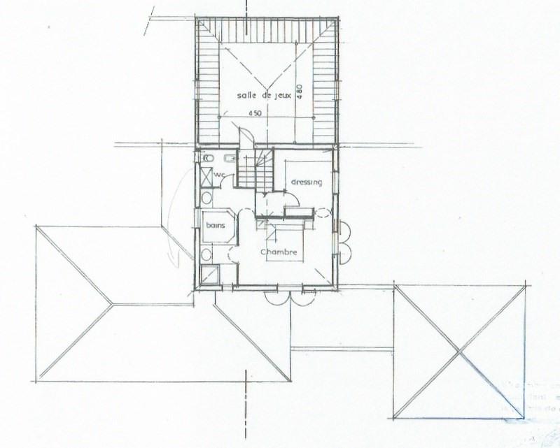 Vente de prestige maison / villa Bagnols en forêt 680000€ - Photo 18
