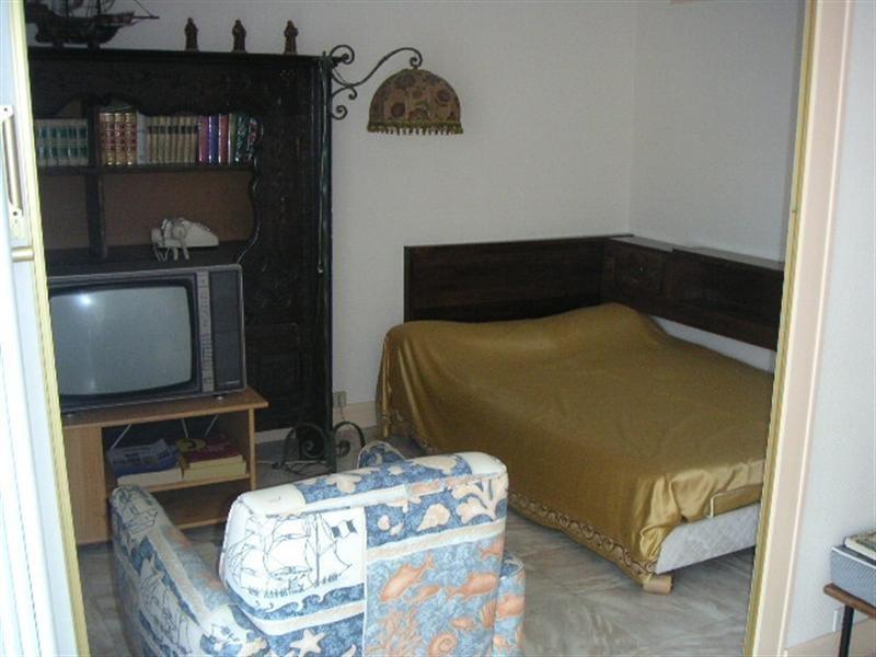 Vacation rental apartment La baule 300€ - Picture 7