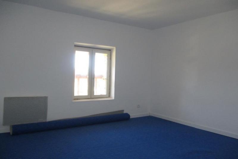 Vente maison / villa Villers cotterets 117000€ - Photo 4