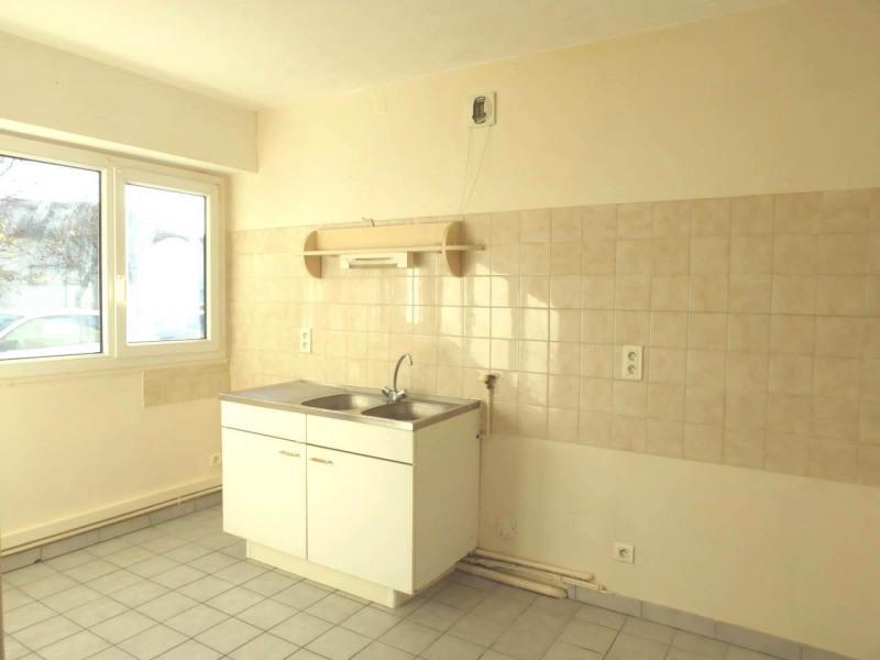 Location appartement Cognac 635€ CC - Photo 2