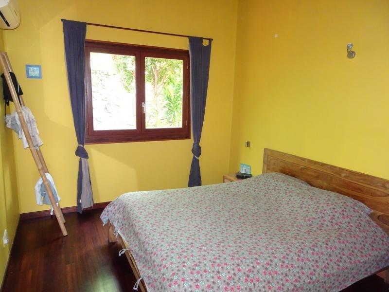 Sale house / villa La possession 429000€ - Picture 4