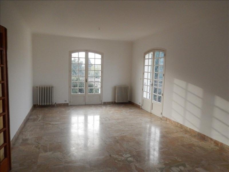Deluxe sale house / villa Castelnau le lez 595000€ - Picture 2