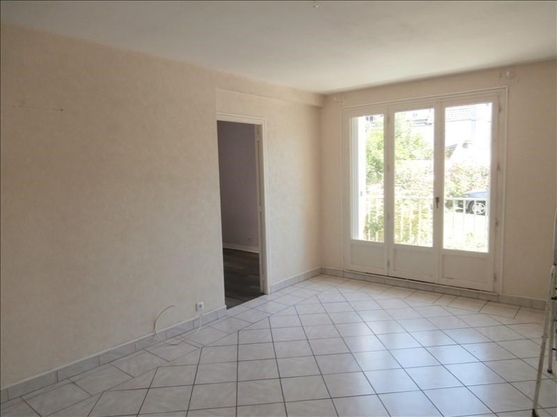 Location appartement Caen 635€ CC - Photo 2