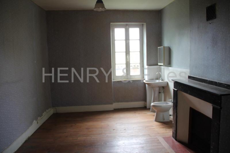 Vente maison / villa Rieumes  17 km 172000€ - Photo 13