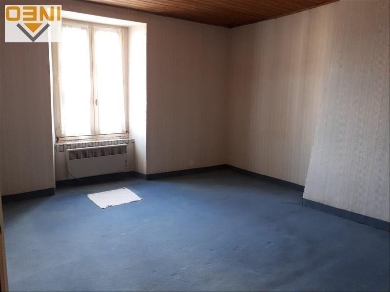 Vente maison / villa Irodouer 78840€ - Photo 3